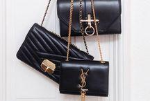 Bags..!
