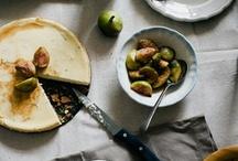 Cheesecake / by Damaris Ulrich