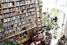 Books are wonderful / Les livres sont merveilleux. La preuve !