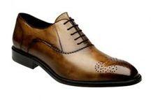 CUADRA Men SHOES Autumn-Winter 2013-2014 / Nuestra colección de zapatos temporada Otoño-Invierno 2013-2014 / by CUADRA Lifestyle