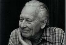 An ecology of mind and Gregory Bateson ideas