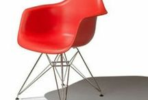Places to Visit / interior trade furniture