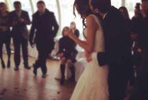 BRIDE&groom / One day / by Rebekka Dyreholt