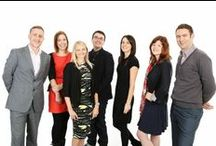 Social Communications / We are an award-winning UK wide property consultation, PR, political & stakeholder liaison agency with a creative edge. A savvy team that speaks fluent human. Follow this board to keep up with our team and our latest work!