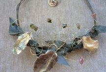 Handmade gift ideas / etsy.com/shop/AngelRekouti