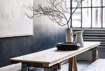Design / Interior Desing