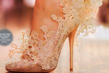 Shoes of Art