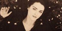Morgana (BBC series Merlin)