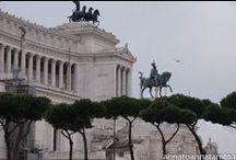 Rzym (Włochy)