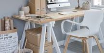 Home office | DIY