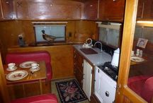 Restore ,Rebuild ,Remodel ;Travel Trailers ,Campers, Mobile Homes / Handy tips, upgrades, and space saving designs for your trailer and /or your home; tips are welcome!! / by Mark Hanner