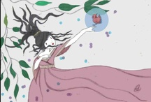 MariMel / Drawing