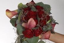 Bukiety Slubne / Bukiety Slubne | Bridal Bouquets | Bouquet Sposa