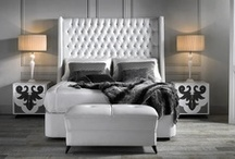 VALENTINA Furniture Collection