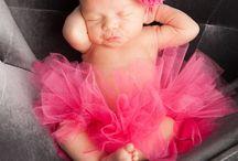 Pinchable Cheeks - babies galore / Adorable things babies do to make us smile.