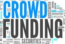 GF crowdfunding / GrowthFunders repins its favourite statistics, images and infographics on co investment, crowdfunding and business finance // growthfunders.com