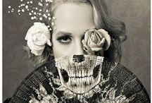 skull&skull