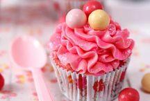 Cupcake / !!!!CUPCAKES!!!!!