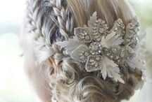 Hair & Beauty / Hair & Beauty