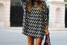 Fashion <3