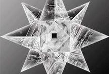 Minerals & Gems & Crystals