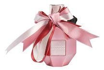Parfume / My work...