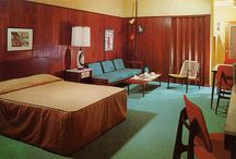 Vintage Home / Decor / Vintage decor ideas / by Mark Hanner