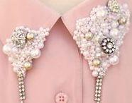 DIY - Beads