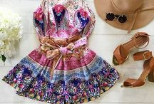 Fashion - Closet Couture / Contemporary clothing designs & accessories, designer fashions, Bo-Ho, Women's fashion, High-End Fashion, runway, for all shapes and sizes.