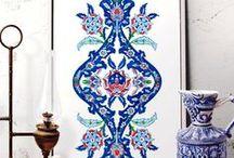 Hermes Art Studio / HermesArts.etsy.com