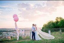 Unsere Brautpaare / Hier findet ihr unsere lieben Brautpaare die uns ihre Bilder zur Verfügung stellen und ihre Erlebnisse und diesen besonderen Moment mit uns teilen..... <3 Wir bedanken uns für all die tollen Bilder....