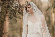 Vintage Wedding / Hier findet ihr wundervolle Vintage- und Bohemian Inspirationen... Unsere Brautpaare und viele viele DIY Ideen..... <3
