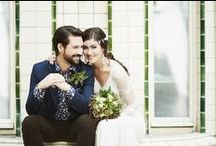 Kuess die Braut / Unser wunderschönes Label Kuess die Braut...
