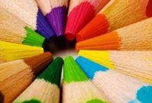 1 2 3 couleurs