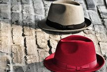 Chapeau ( pour anaëlle )