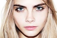 THE PERFECT BROW