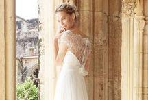 Raimon Bundo / Wunderschöne hauchfeine Stoffe... Romantisch, Elegant und mit viel viel Charme...