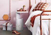 —bedroom—