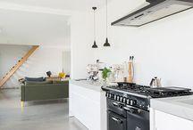 —kitchen—