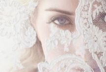 ROSE  GREY WEDDING INSPO