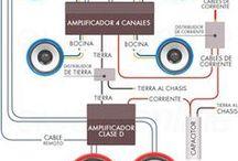 Sheme Car Audio