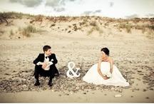 Weddings / by Vee .