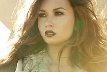 Make up / by Izabella Martens
