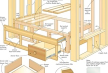 If u build it... / by Izabella Martens