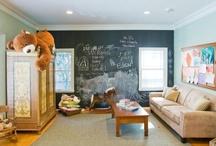 Kids  ||  Bedrooms