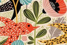 Design  ||  Patterns