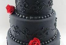 Goth design's