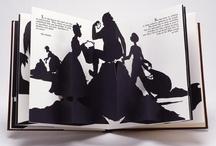 **BOOKS** / by A. JONES