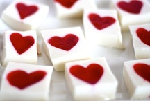 Be Mine / Sweetness for your Sweetheart