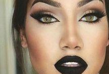 Makeup / Makeup.